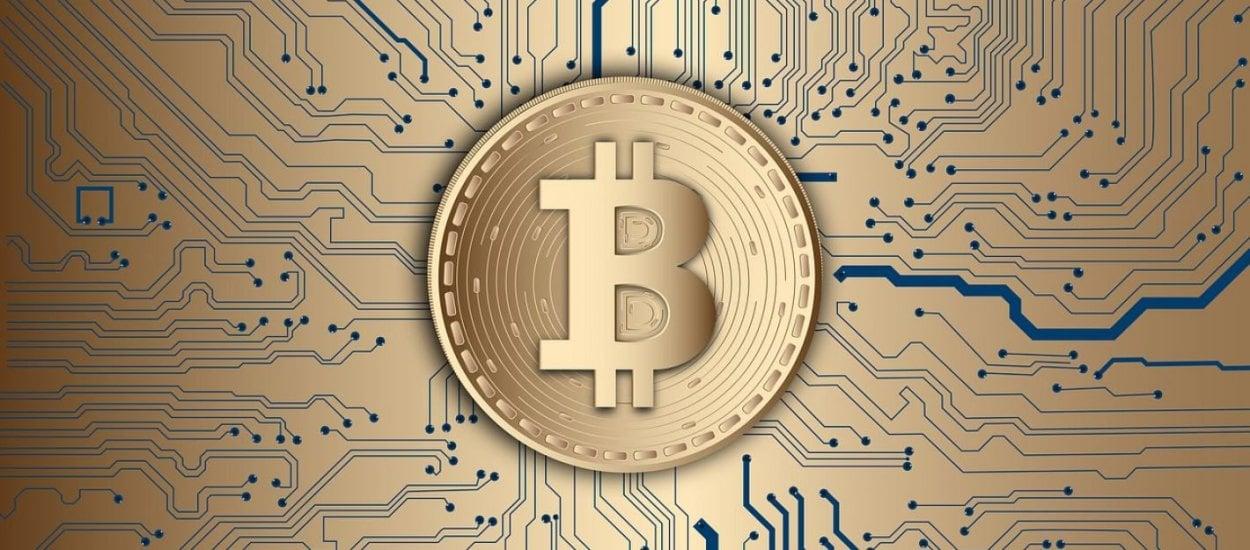 bitcoin anonimo rothschild bitcoin