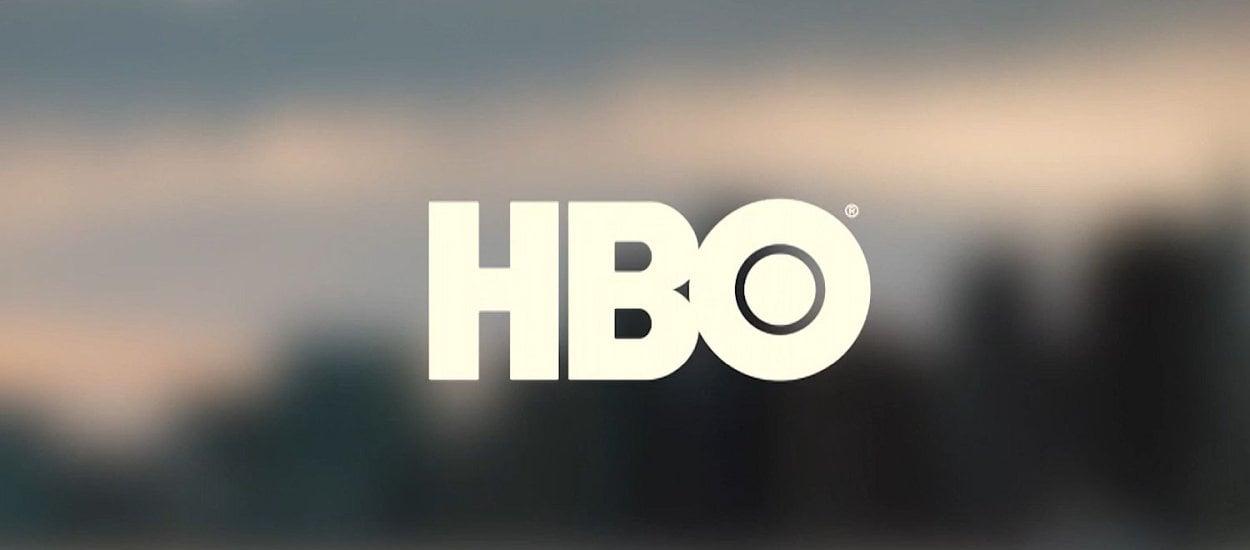 HBO – noiembrie 2020 – Ce este nou?  Lista primilor miniștri [filmy i seriale]