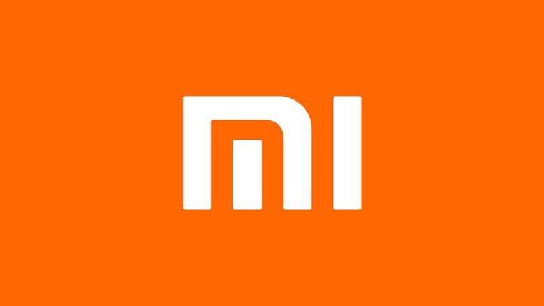 Startuje polska infolinia Xiaomi. W czym pomoże klientom?