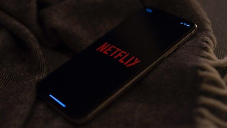 Netflix: ich filmy nie tylko zbierają najniższe oceny, ale ludzie od razu o nich zapominają