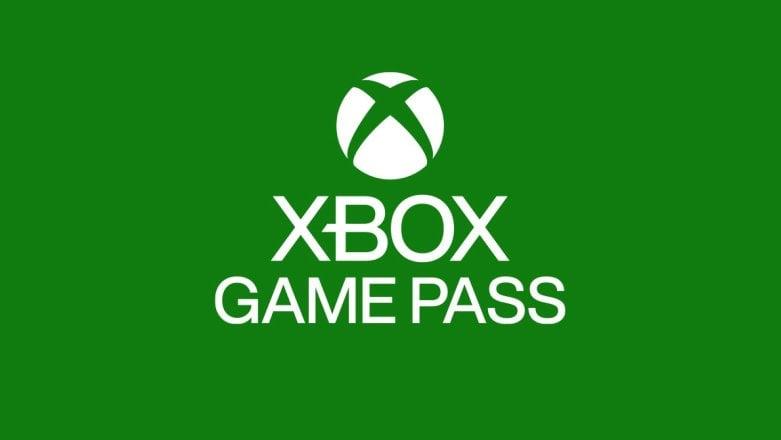 Outriders i Age of Empires IV w Xbox Game Pass na PC w październiku