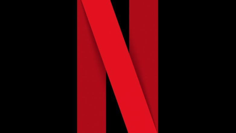 Trzy soczyste filmy i masa seriali. Netflix szykuje worek nowości na listopad
