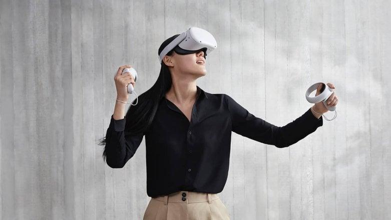 """Tak się powinno robić. Oculus Go """"oddany"""" w ręce społeczności"""