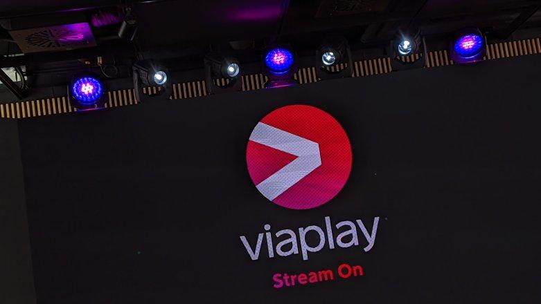 ViaPlay wkracza do Polski. Powalczy z Netfliksem, CANAL+ i wszystkimi innymi