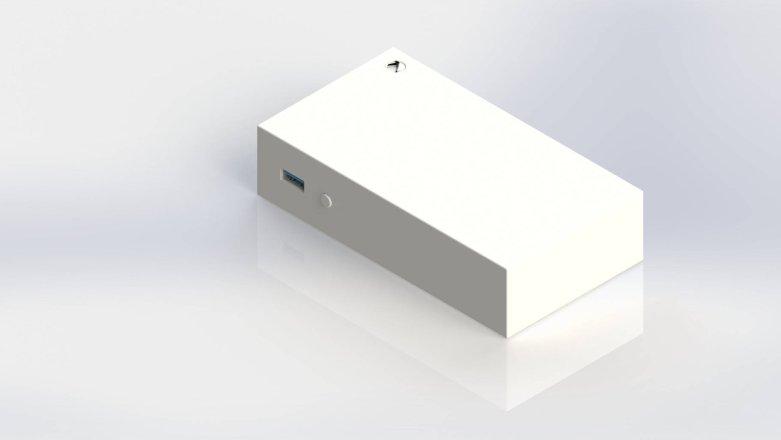 Xbox Stream Box. A po co to komu?