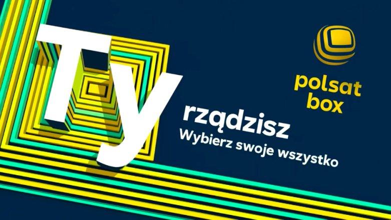 Chromecast i AirPlay w nowym Polsat Box Go!