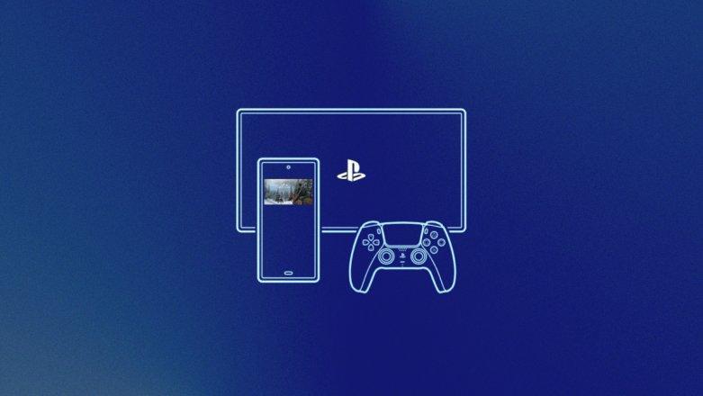 Jak udostępnić zrzuty z PS5? Sony testuje nowąfunkcję