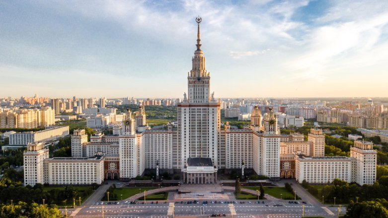 Ponad 60 smartfonów Samsunga z banem w Rosji. Powód - system płatności
