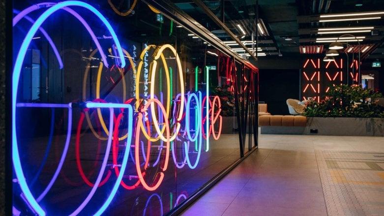 W Warszawie rusza największe centrum Google Cloud w Europie